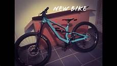 new bike torque 2018 pld test