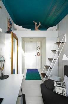 kinderzimmer hochbett ideen ein traumhaftes bett kinderzimmer bett jugendzimmer
