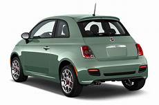 2016 fiat 500 reviews research 500 prices specs