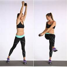ab work sle exercises and descriptions beyond crunches the best ab exercises you should be doing