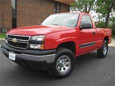 car owners manuals for sale 2006 chevrolet silverado 2500 transmission control find used 2011 chevrolet silverado 1500 crew cab ls 4 8l 2wd only 33k mi 1 owner in katy