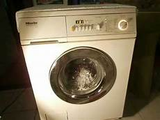 Miele Novotronic W923 Wps Mos 243 G 233 P Washing Machine