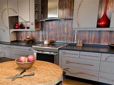 10 rustic kitchen backsplash ideas 2019 warm and