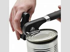 Stainless Steel Can Opener   eBay