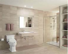 bathroom ideas pictures free lovely simple bathrooms designs for modern style enthusiasts housebeauty