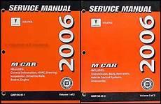 car owners manuals free downloads 2006 pontiac solstice user handbook 2006 pontiac solstice repair shop manual 2 volume set original