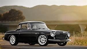1967 Datsun Fairlady 2000  Roadster Japanese Cars