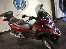 vente d un superbe scooter piaggio mp3 500 ie abs d
