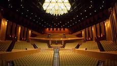 auditorio alfredo kraus auditorio alfredo kraus la voz oc 233 ano gran canaria