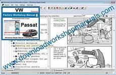 download car manuals 1987 volkswagen jetta interior lighting vw passat workshop manual