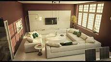 Home Decor Ideas For Living Room 2019 by Best Living Room Decoration Ideas 2019 Small