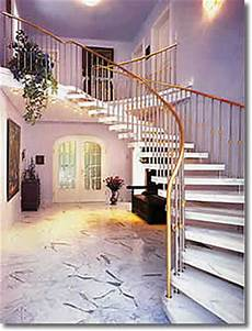 Teppich Für Treppe - naturstein lehnberg der meisterbetrieb im steinmetz und