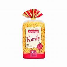 g homa produkte makkronelli family 500 g teigwarenfabrik jeremias
