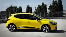 renault clio city car here in mid 2013 photos