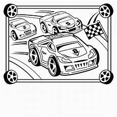 race car coloring pages to print 16483 race car coloring pages race car coloring pages cars coloring pages