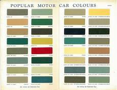 related image color palettes car colors vintage cars painting