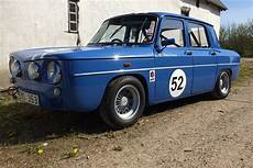 renault r8 gordini racecarsdirect 1965 renault r8 gordini