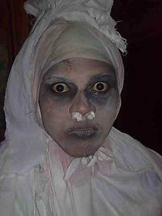 All Mp3 Stor Bhoot Fm 01 07 2011