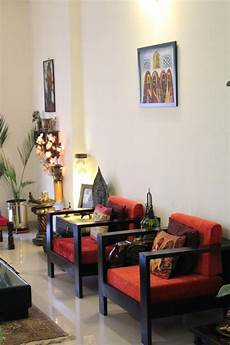Home Decor Ideas For Small Indian Homes by Living Room Home Decor In 2019 Living Room Decor Room