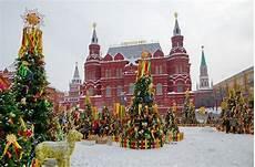 Wie Feiert Weihnachten - weihnachten in russland traditionen feierlichkeiten und mehr