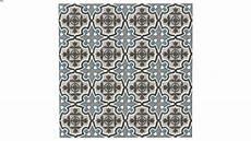 lille fonce 15 15 carreaux de ciment ciment tiles des