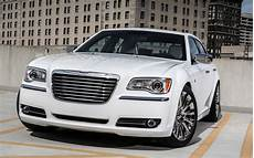 2013 chrysler 300 motown special edition celebrates