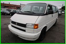 old cars and repair manuals free 1993 volkswagen gti windshield wipe control 1993 volkswagen eurovan gl 5 speed manual 5 cylinder no reserve classic 1993 volkswagen