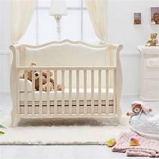baby von sofa babybett rinascimento in antikwei 223 vom italienischen