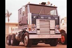 1970 ford wt 1000 ford big trucks pinterest photos