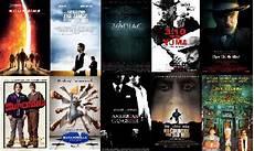 beste filme 2007 top 10 of 2007 what i
