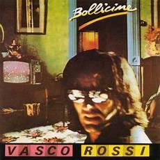 vasco copertine album vasco bollicine vinyl lp album discogs