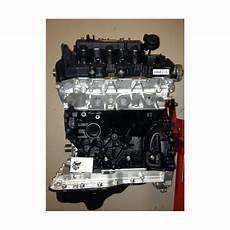 acheter moteur 233 change standard citroen v6 hdi uhz