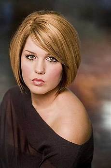 30 best short hairstyles for round faces short hairstyles 2018 2019 most popular short