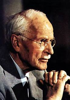 Jungs Malvorlagen Jung Forever Jung Study Of Jungian Psychology In Pop Culture