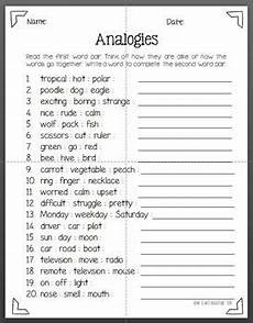 analogies review learn hebrew 4th grade reading 4th grade writing