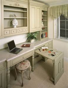 custom products builtin craftroom cabinets craft