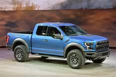 169 Automotiveblogz Ford F 150 Raptor Detroit 2015