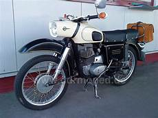mz es 150 1968 mz es 150 pics specs and information