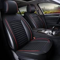 universal car seat cover seats covers for citroen xsara