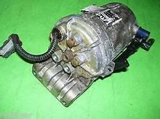 98 99 dodge ram 24v cummins turbo diesel fuel filter canister reservoir tank can ebay