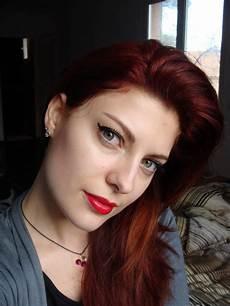 Coloration Cheveux Cerise Pour Femme