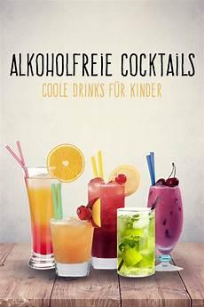 Diese 9 Drinks Schmecken Der Ganzen Familie Einfache