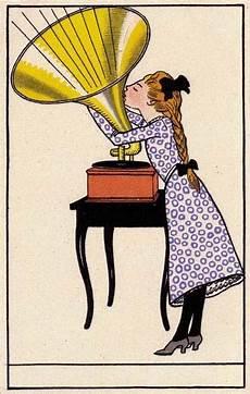 Malvorlagen Jugendstil Jung Moriz Jung Via Wiener Werkstaette Postkarten