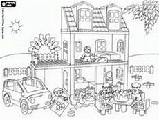Malvorlagen Playmobil Uk 1000 Images About Coloriages Playmobil On