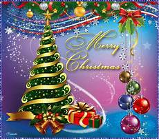 merry christmas tree and ornaments pictures photos and images for facebook pinterest
