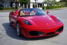 books on how cars work 2007 ferrari f430 on board diagnostic system 2007 ferrari f430 spider for sale palm beach supersports