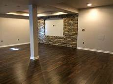 102 best basement images pinterest home ideas sweet home and for the home