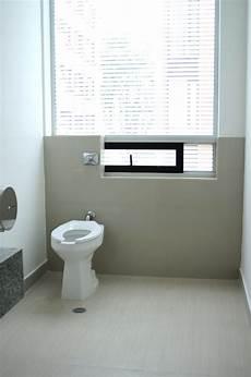 toilette verstopft kosten sp 252 le verstopft 187 was k 246 nnen sie tun