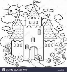 Malvorlagen Prinzessin Schloss Malvorlagen Prinzessin Schloss Zeichnen Und F 228 Rben