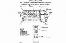 download 1996 volvo 850 wiring diagrams pdf es